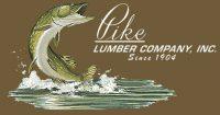 Pike Lumber