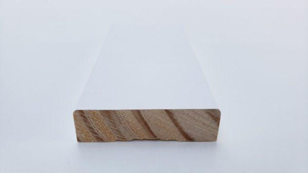 Finger Joint Casing R120