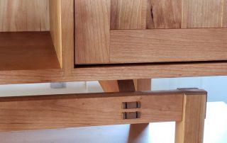 Customer Design by Valdovinos Woodcraft