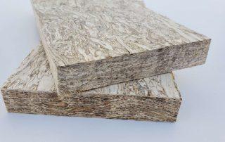 Hempwood Two Boards