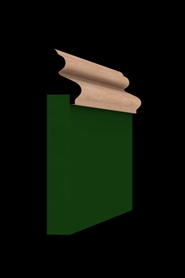 Base Cap 1370