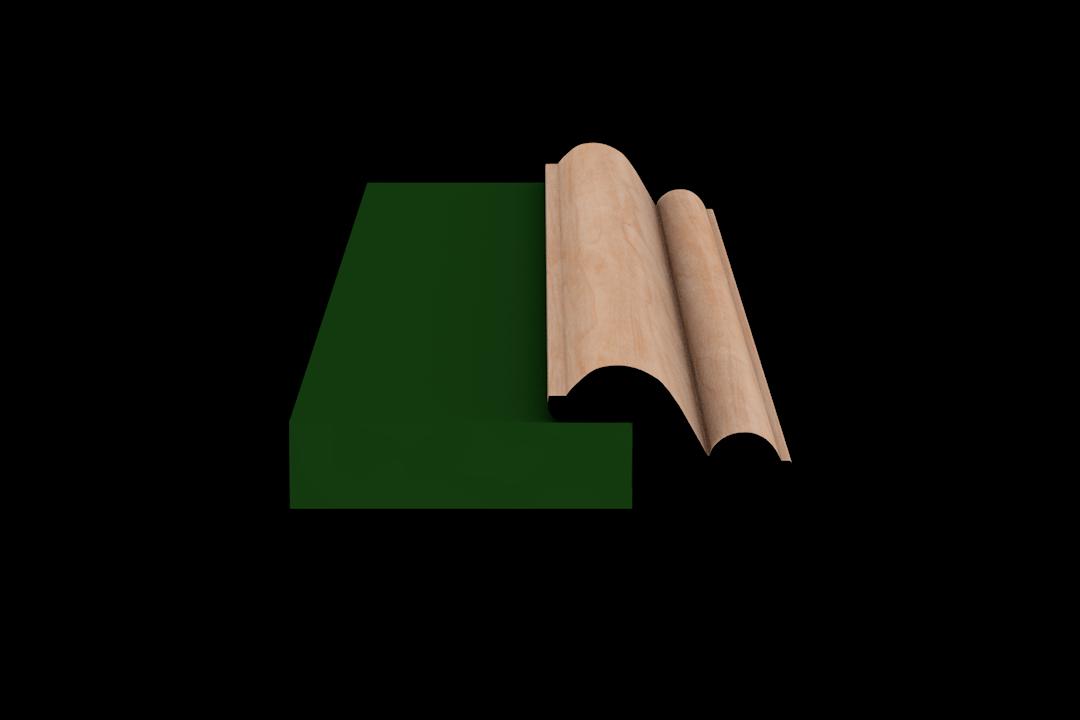 Rabbet 1375