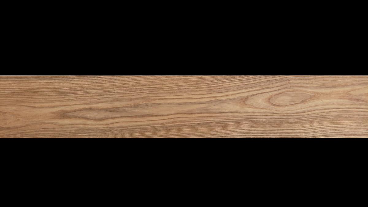 Ash Hardwood Lumber