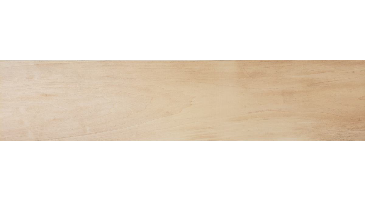 Basswood Hardwood Lumber