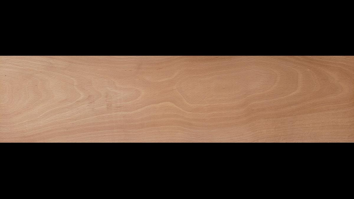 Beech Hardwood Lumber