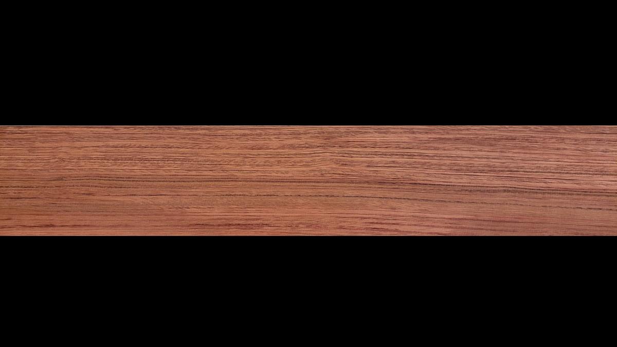 Bubinga Exotic Hardwood Lumber