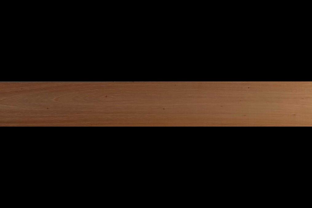 Cedar (Spanish) Hardwood Lumber
