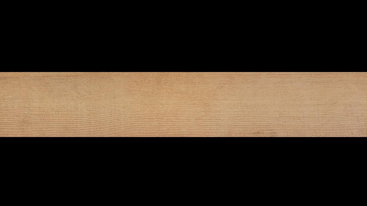 Douglas Fir Softwood Lumber