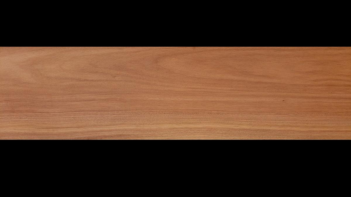 Goncalo Alves Exotic Hardwood Lumber