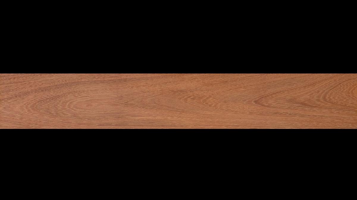 Jatoba Exotic Hardwood Lumber