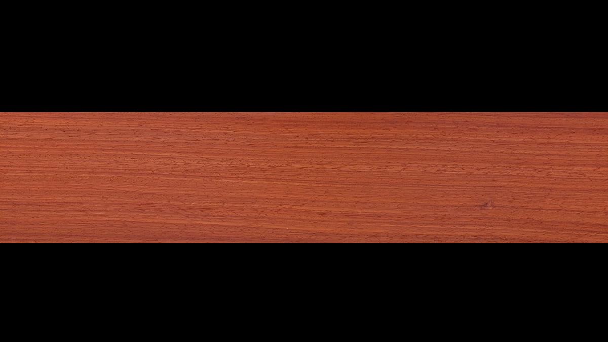 Padouk (African) Exotic Hardwood Lumber