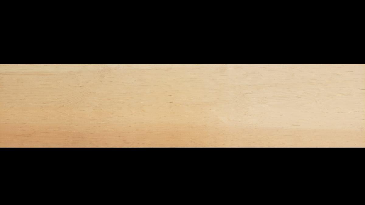 Pine Moulding Grade Softwood Lumber