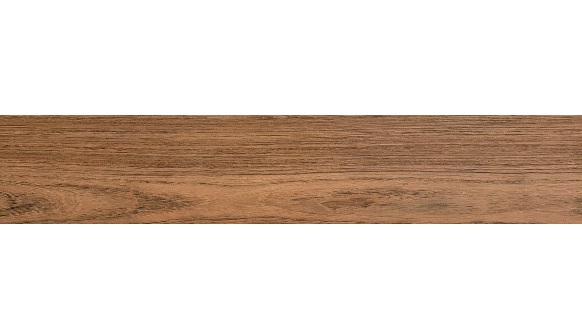 Shedua Exotic Hardwood Lumber