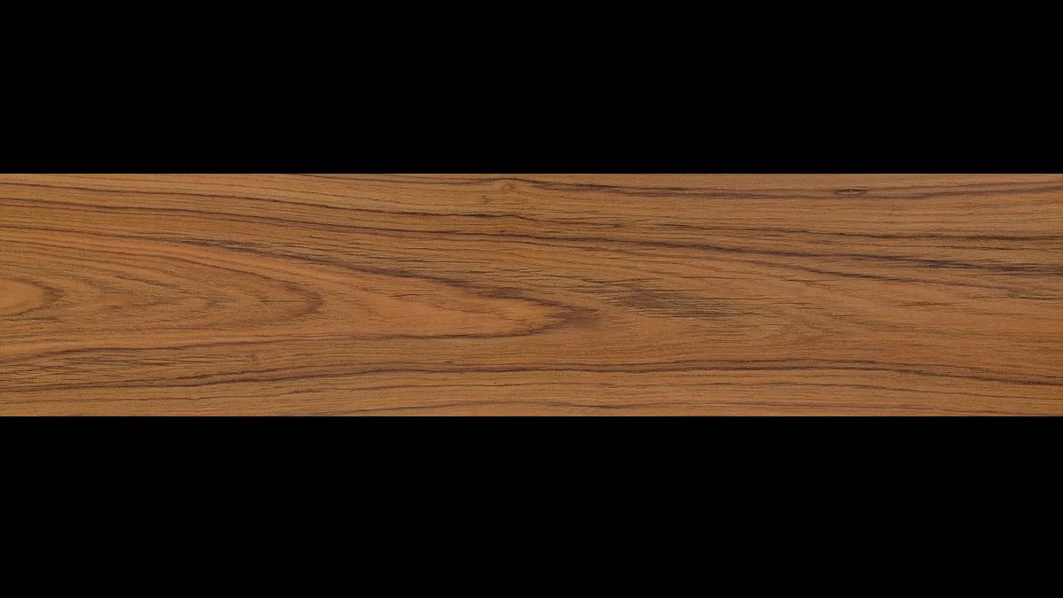Teak Exotic Hardwood Lumber