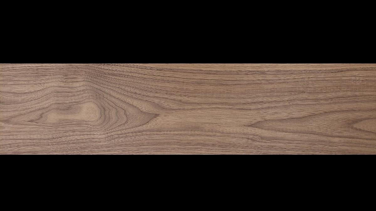 Walnut Hardwood Lumber