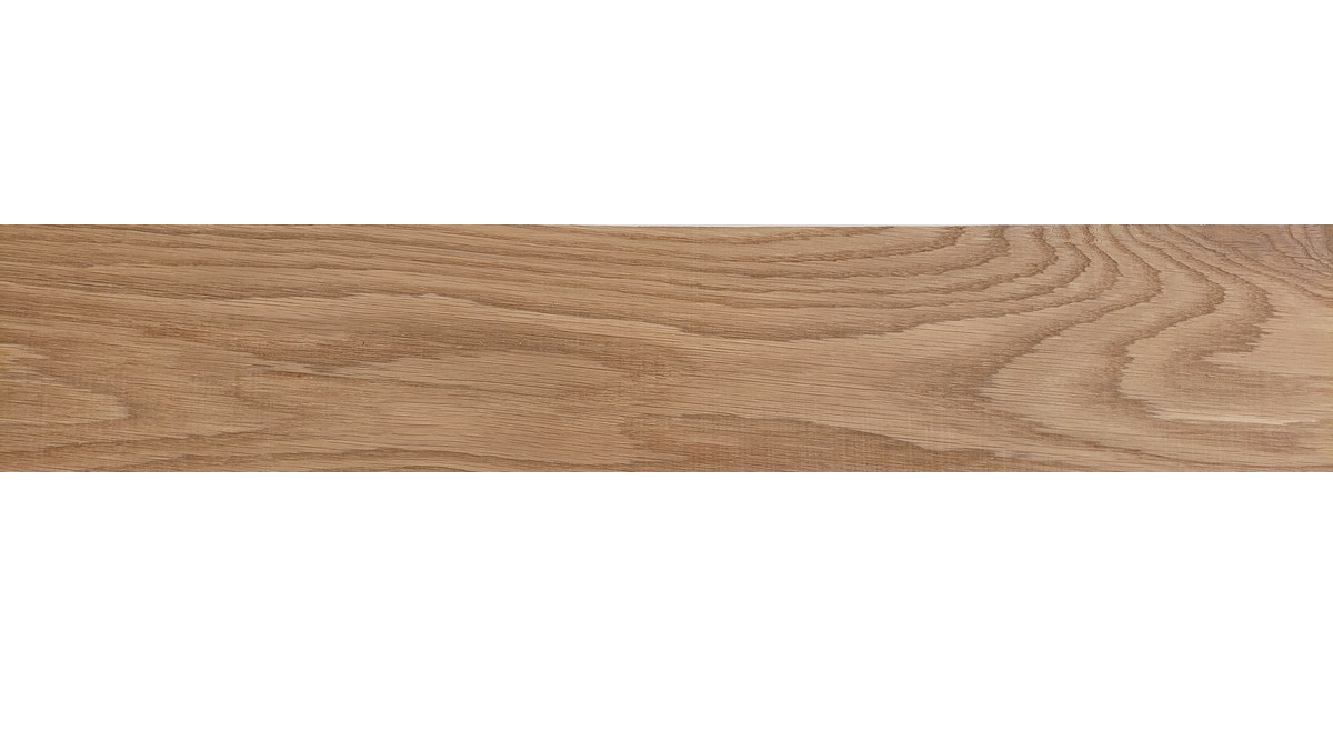 White Oak Hardwood Lumber