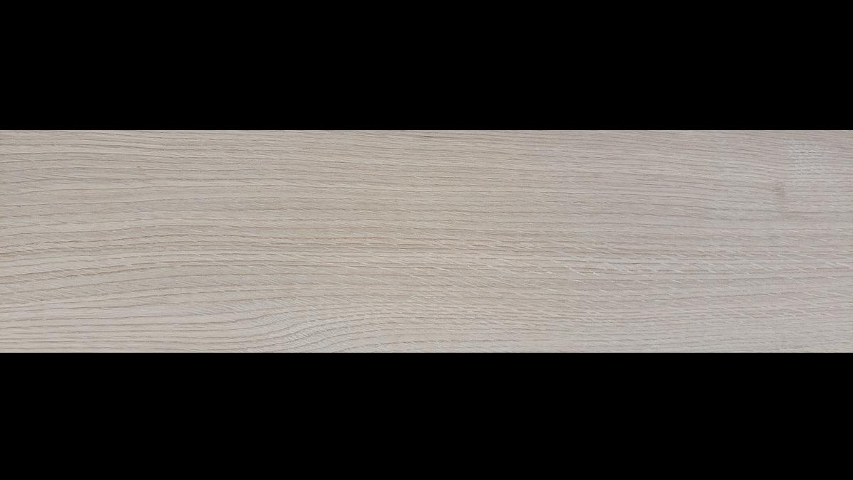 White Oak Rift Sawn Hardwood Lumber